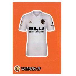 Camiseta - Valencia 30