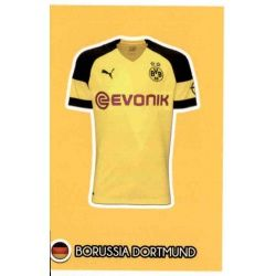 Shirt - Borussia Dortmund 34