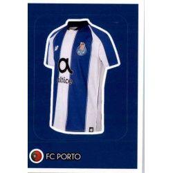 Shirt - FC Porto 40