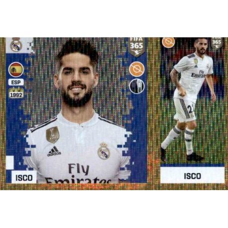 40 stickers to buy choose 10 20 Panini FIFA 365 2019 Stickers