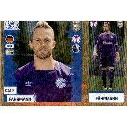 Ralf Fährmann - Schalke 04 192