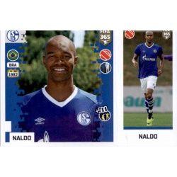 Naldo - Schalke 04 194
