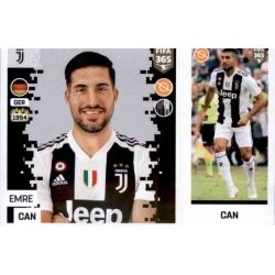 Emre Can - Juventus 229