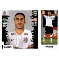 Gabriel - SC Corinthians 326