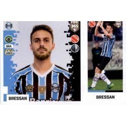 Bressan - Gremio 341