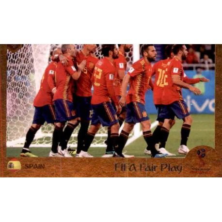 PANINI FIFA 365 2019-STICKER 429 A//B-Hernandez//Mendy//Pogba-Champions