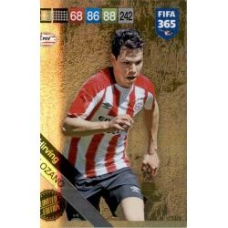 Hirving Lozano Limited Edition Fifa 365