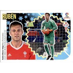 Rubén Celta 2