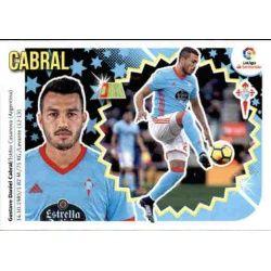 Cabral Celta 4A