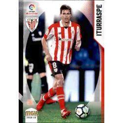 Iturraspe Athletic Club 40