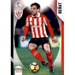 Beñat Athletic Club 41