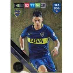Christian Pavón Limited Edition Fifa 365