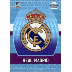 Escudo Real Madrid 352