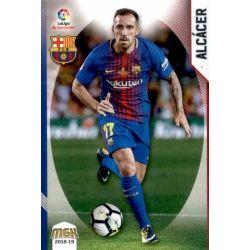 Alcácer Barcelona 102