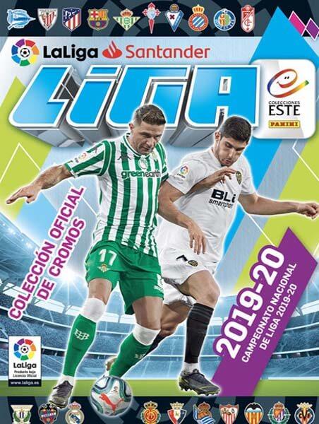 liga-este-2019-2020.jpg