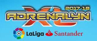 logo-adrenalyn-xl-liga-2017-18.jpg