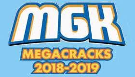 megacracks-2018-19.jpg
