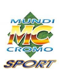 Mundicromo Sport