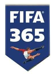 Adrenalyn XL Fifa 365