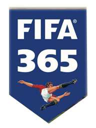 Adrenalyn XL Fifa 365