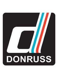 Panini Donruss Soccer