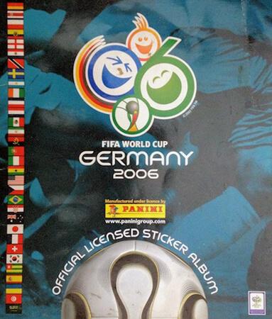 panini-world-cup-2006.jpg