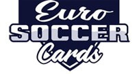 Euro-Soccer-Cards