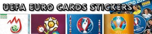 Uefa Euro All Seasons
