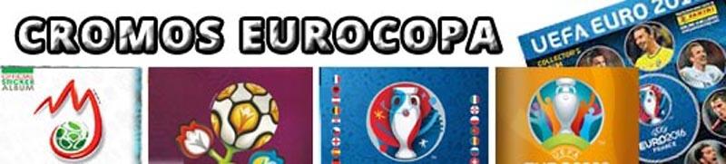 Cromos Trading Cards Uefa Euro